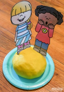 emotions-play-dough-2