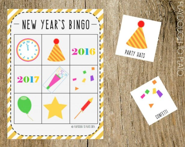 free-new-years-even-bingo-1024x816